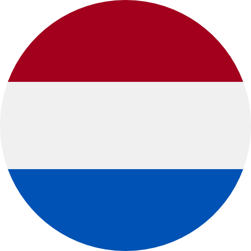 Lang NL